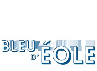 Résidence Bleu d'éole  Ideom