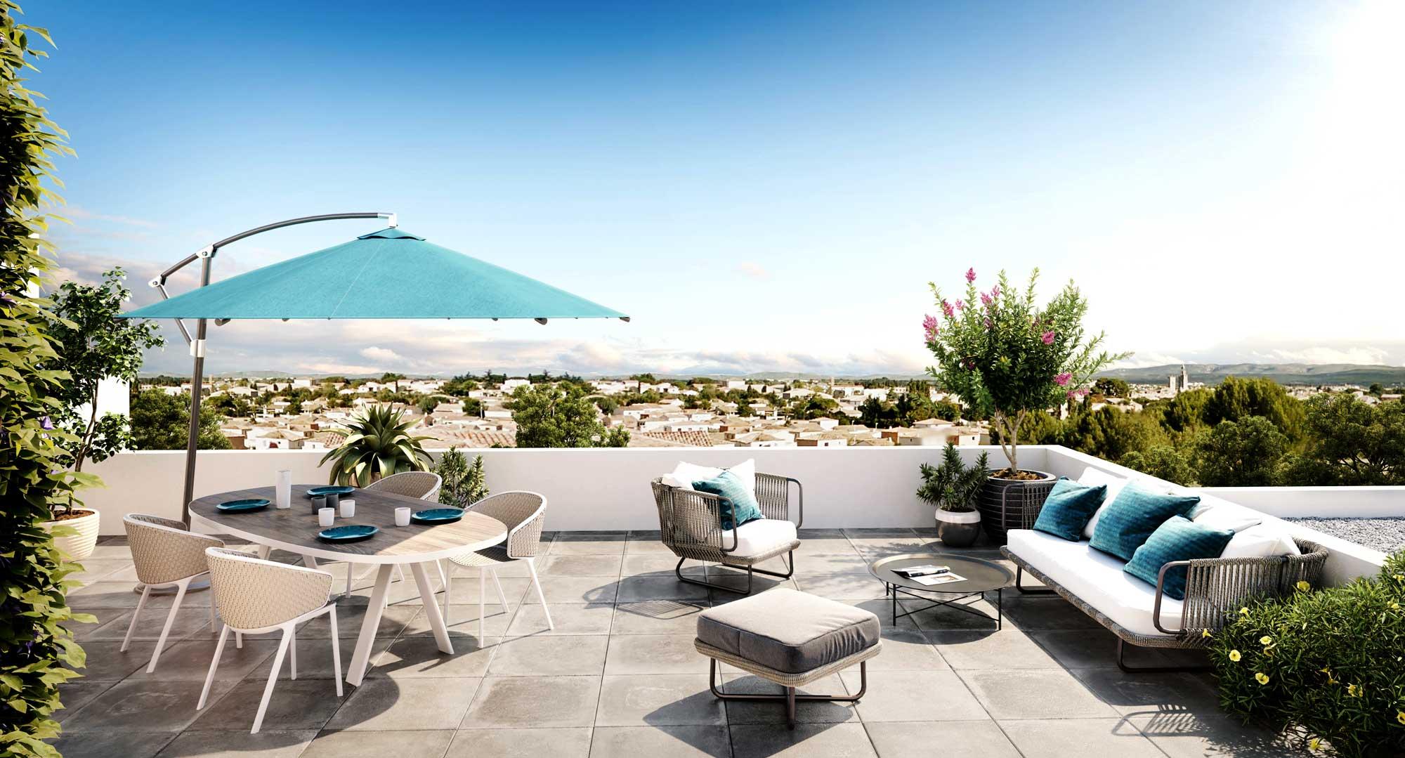 ideom-gigean-bleu-eole-terrasse