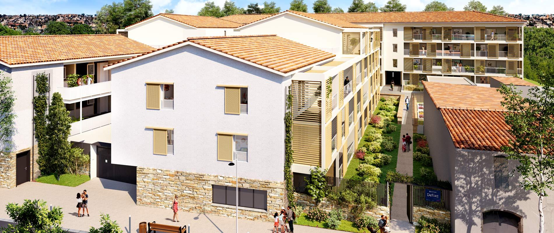 ideom-residence-deling-jardin-milhaud