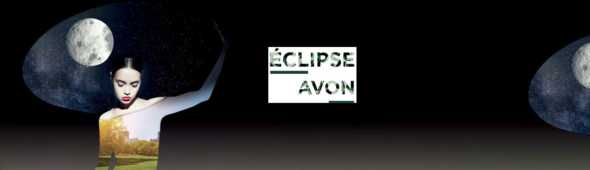 ideom-eclipse-75