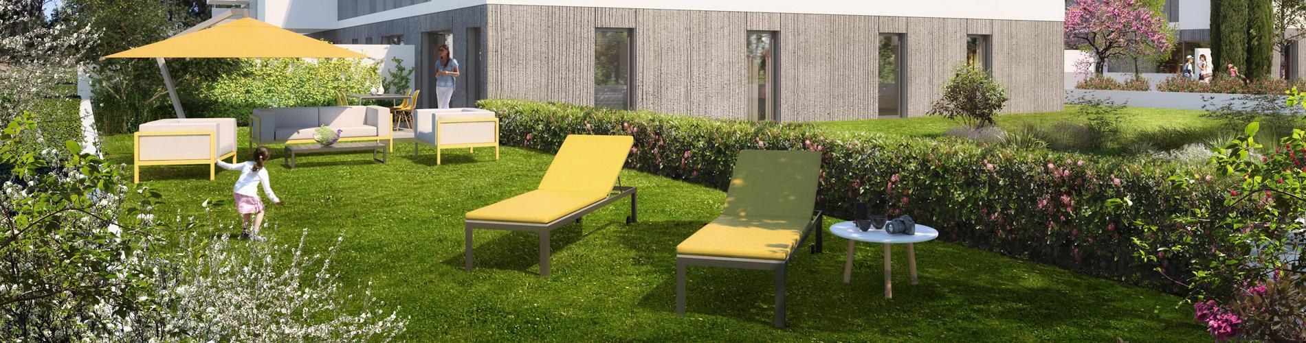ideom-la-residence-enigma-jardin
