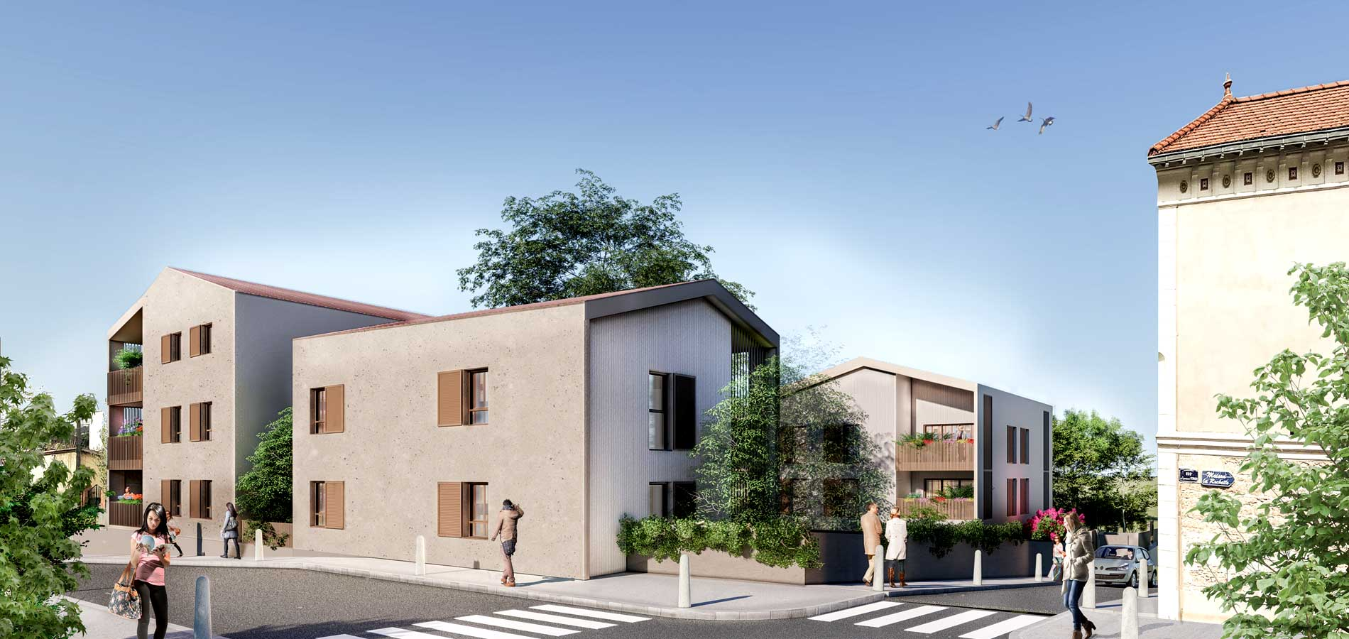 ideom-residence-idylle-cote-rue