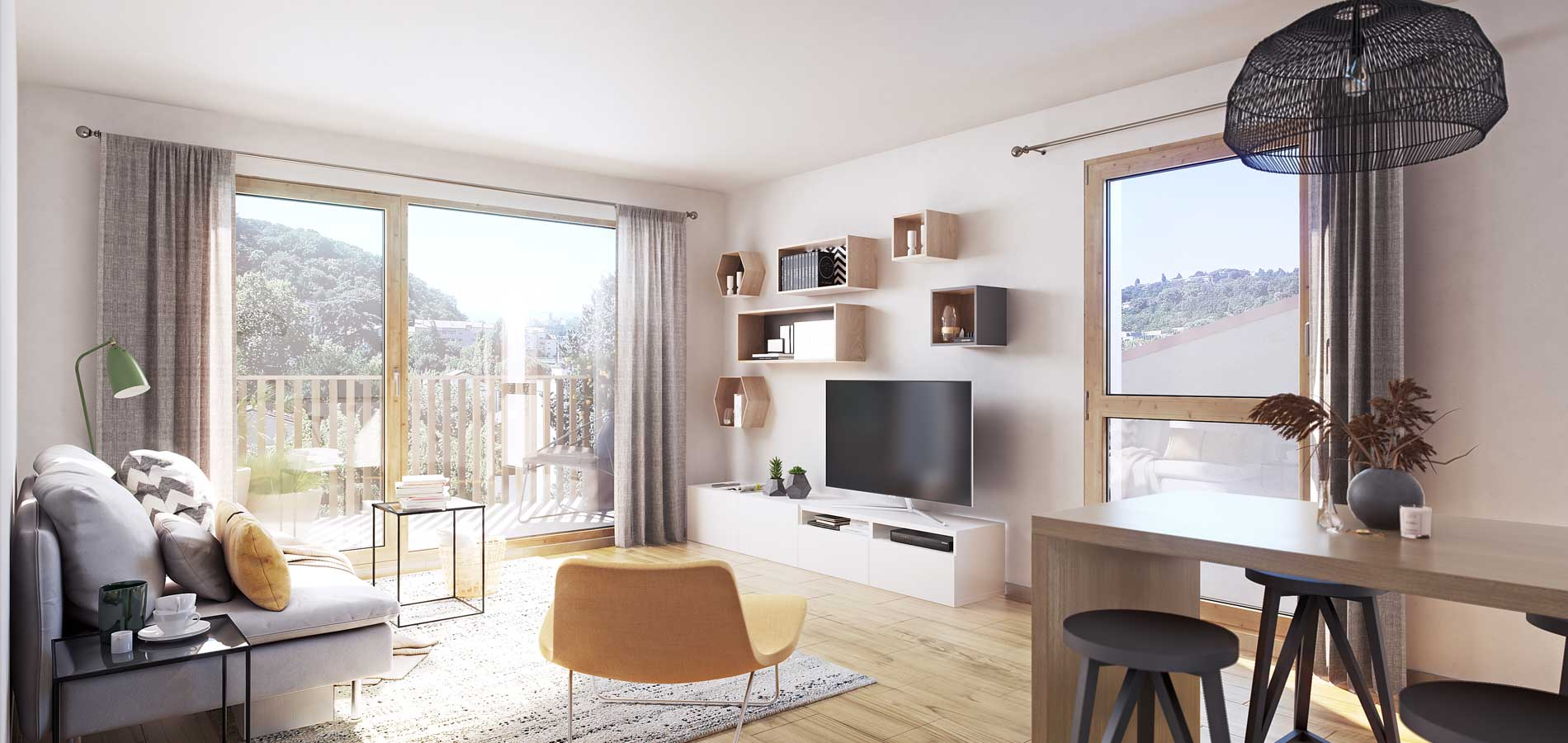 ideom-residence-idylle-interieur
