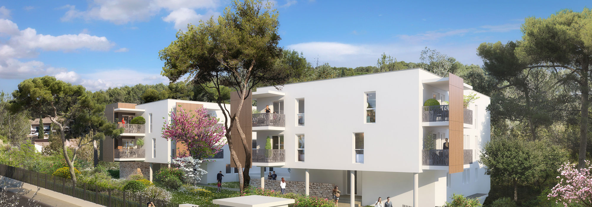residence-ideom-immersia-clapiers