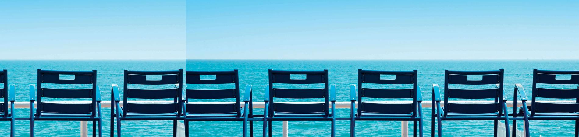 nice-fauteuil-vue-mer