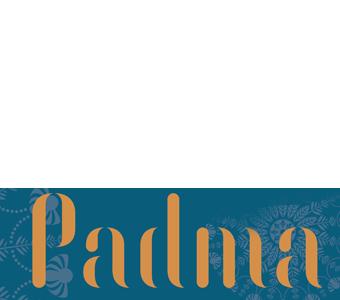 Résidence Padma à Besançon   - Ideom