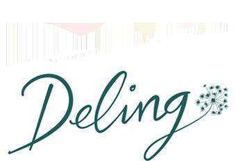 Résidence Deling à Milhaud  - Ideom