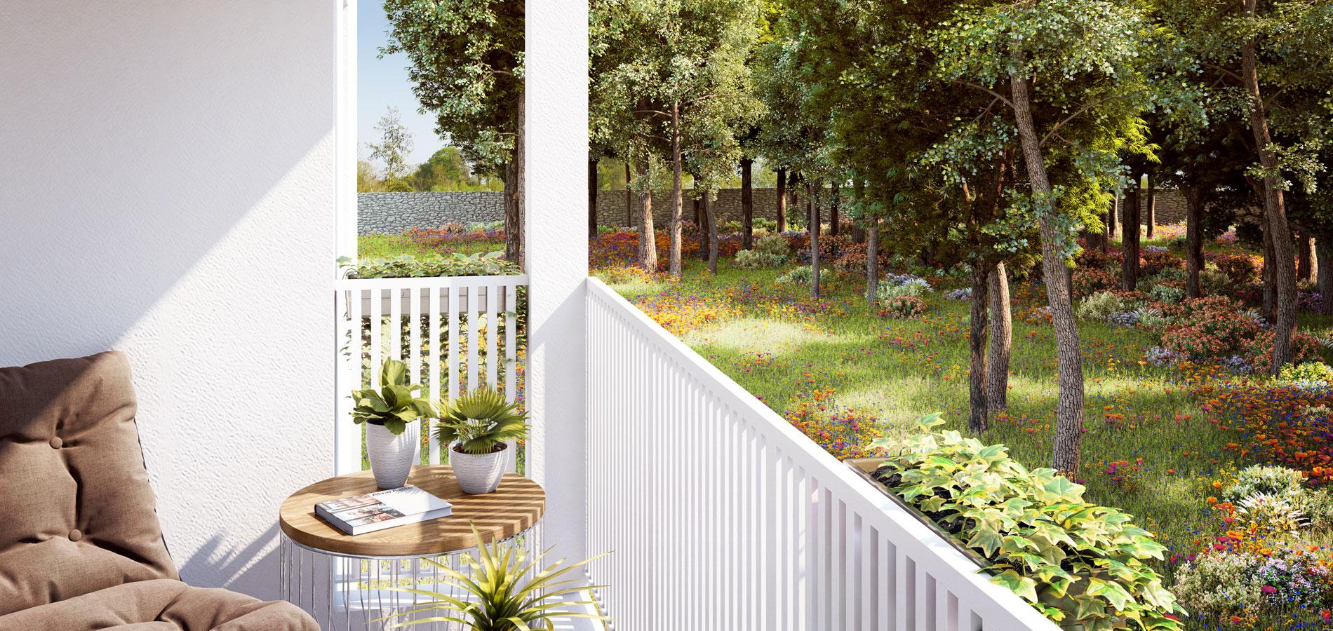 ideom-deling-terrasse-milhaud