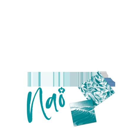 Résidence Nao à Montpellier  - Ideom